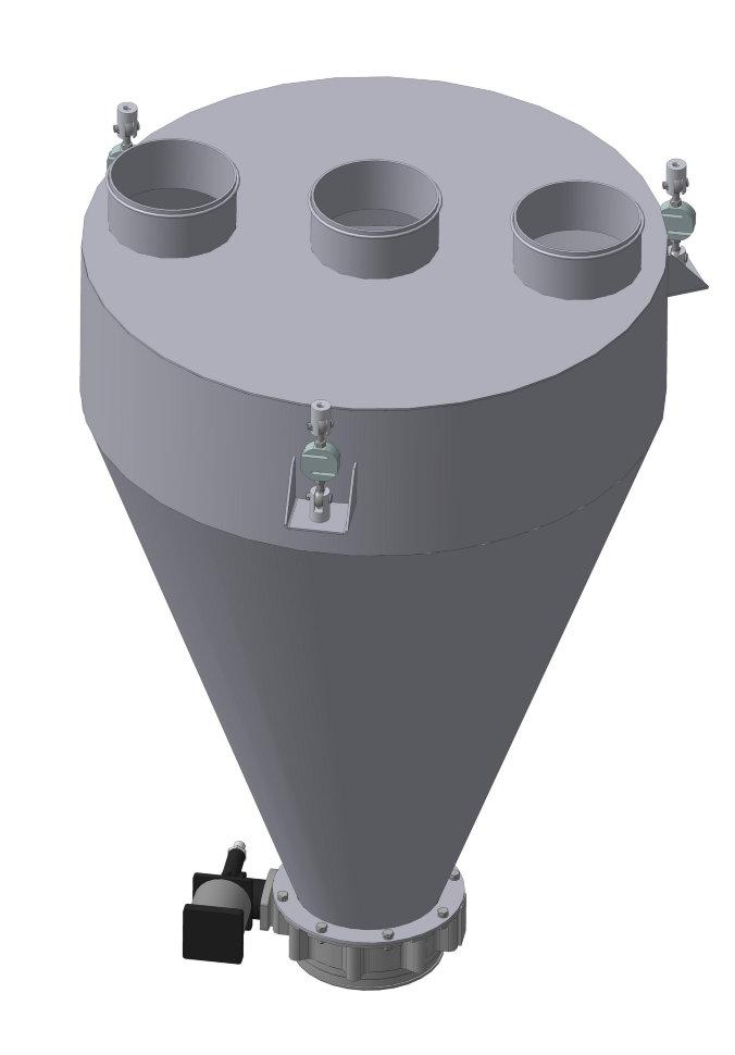 Дозатор для бетона купить бетон кировск
